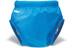 HEAD Aqua Nappy Turquoise (TQ)
